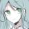 PastelDrummer avatar