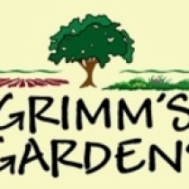 Profile picture of Grimm's Gardens