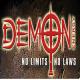 deamon55's Avatar