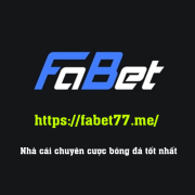 Nha Cai Fabet's avatar