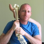 Profile picture of david@yoganatomy.com
