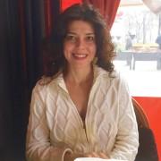 mmnatera's avatar