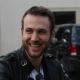 Morgan Intrator's avatar