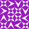 Το avatar του χρήστη nikolas f