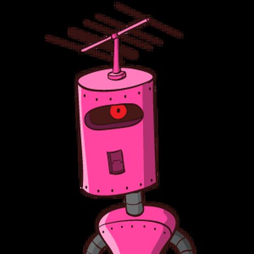 Sebastian Kung's avatar
