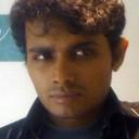 vjk2005