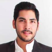 Jonathan Fuentes