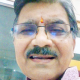 Rajesh Tripathi
