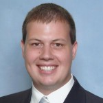 Profile picture of Adam Meyer