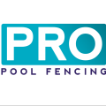 Pro Pool Fencing