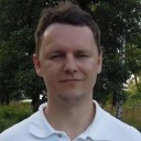 Vadim Gremyachev