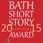 Profile picture of bathshortstoryaward