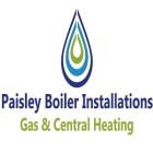 Paisley Boiler Installations's avatar