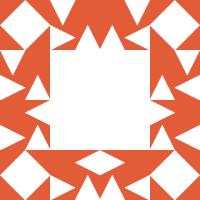 Сумка для ноутбука Continent CC-892 - Удобно