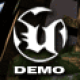 Profile photo of UT Demo