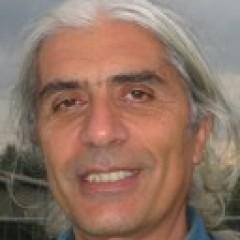 Bernardo.Parrella's avatar