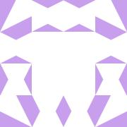 diablysunry
