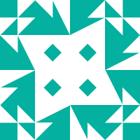 Гарнитура Microsoft LifeChat LX-1000 - устраивет