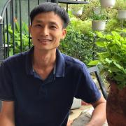 Thanh Lê Ngọc's avatar