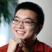 Titus Woo's avatar