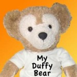 Profile picture of Duffy Bear