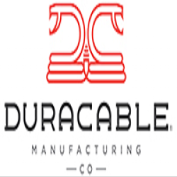 Why You Should Invest in a Duracable Drain Cleaning Machine
