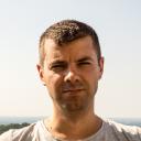 Andrejs Cainikovs