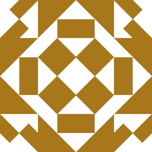 Mixipink profile avatar