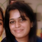 Profile picture of anubha23