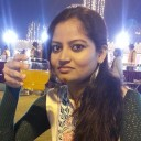 Singh Anisha's photo