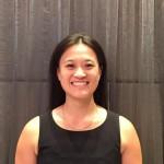 Profile picture of Rachael Lau
