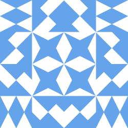 Avatar for nikoskourmpasis