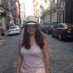 Profile picture of Karla Lopez