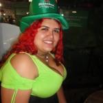 Foto de perfil de Alessandra