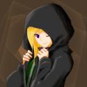 pichiko-avatar