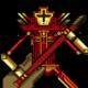 zoooner's avatar