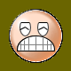 Olivier B. Contact options for registered users 's Avatar (by Gravatar)