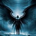 Speper's avatar