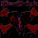 h3artbr3ak's avatar