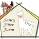 Profile picture of fancyfiber