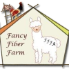 Profile photo of fancyfiber