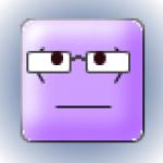 Profile photo of maxxis91