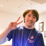 Profile picture of Takashi Hosoya