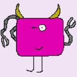 [ sitst4y avatar ]