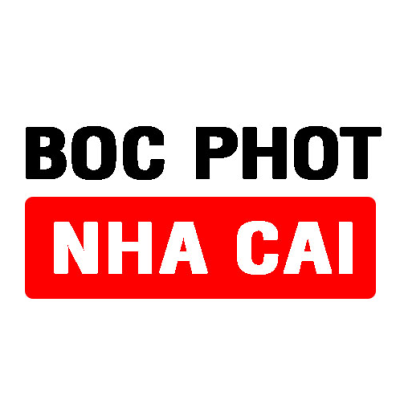 Profile picture of 188betbocphotnhacai