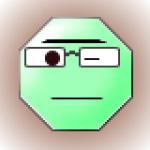 Profile photo of jeanettepg7