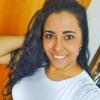 JANAÍNA APARECIDA OLIVEIRA SOUZA