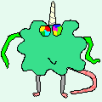 fernandocordella