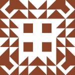 الصورة الرمزية حمدان الارنوطي