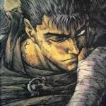 الصورة الرمزية sasuke